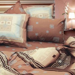Способы производства постельного белья
