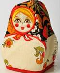 Кухонный текстиль – часть декора
