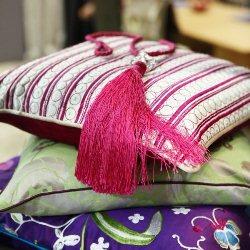 Текстиль для спальни. Как сделать правильный выбор?