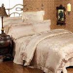 Характеристики правильного постельного белья
